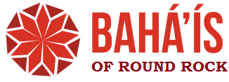 Round Rock Baha'i Community